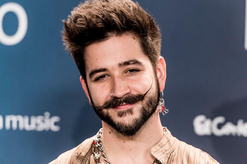 Camilo confirmó que hará una colaboración con el cantante canadiense Shawn Mendes.