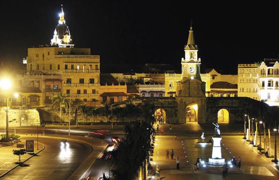 Cartagena se viste de jazz en homenaje al pianista Edy Martínez