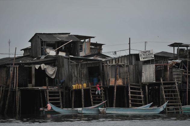 Masacre en Tumaco: cinco personas fueron asesinadas