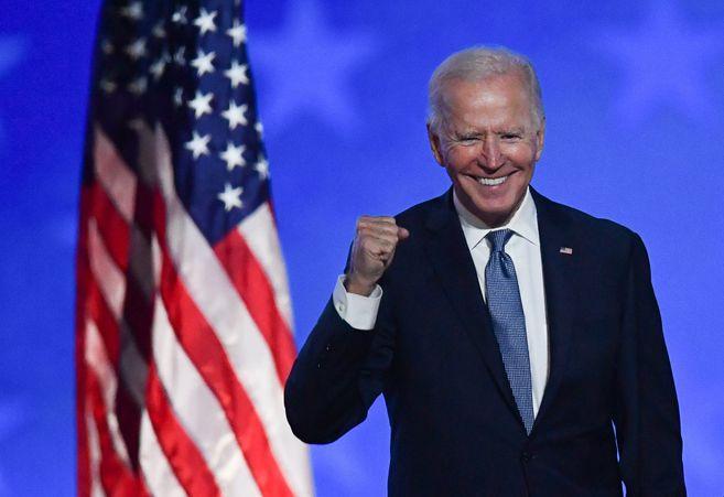 Joe Biden: 46 datos para conocer al presidente electo de EE. UU. | EL ESPECTADOR