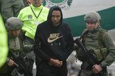 Cuando la droga y la tragedia se relacionaron con los futbolistas colombianos