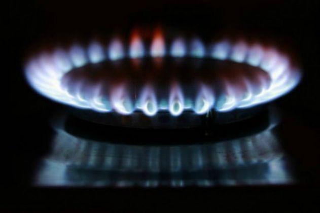 Liberan a 14 trabajadores retenidos en planta de Gas Gibraltar en Norte de Santander