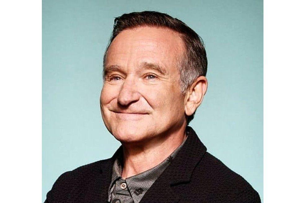 El reconocido actor murió el 11 de agosto del 2014