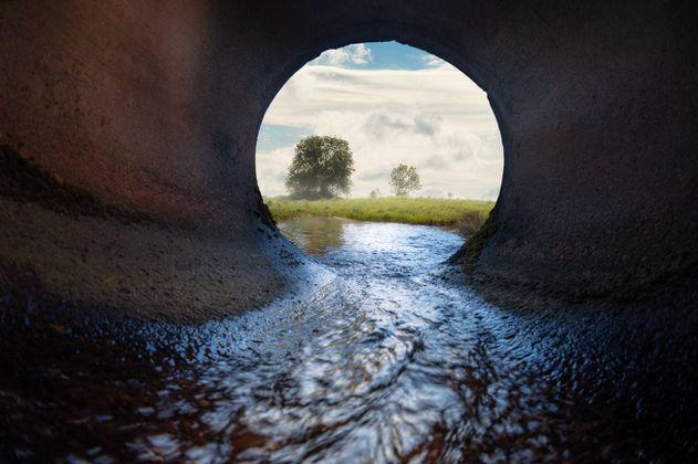 Los pozos de agua subterránea del planeta están en riesgo