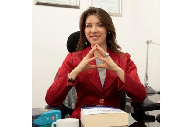IC Cortés Rueda Abogados Asociados, profesionalismo y alta calidad