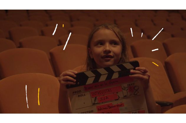 Teatropedia, contenidos artísticos del Teatro Mayor, llegan a Escuela Plus de DirecTV
