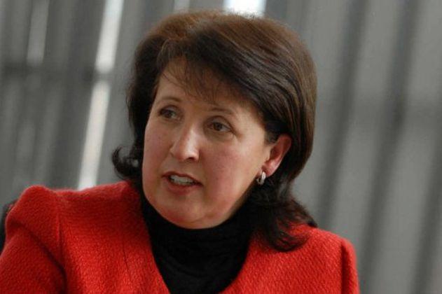 ¿Qué hay detrás de la renuncia de Ana Luisa Flechas?