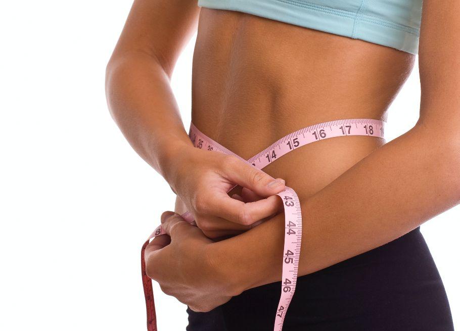 Ayuno intermitente, ideal para perder peso