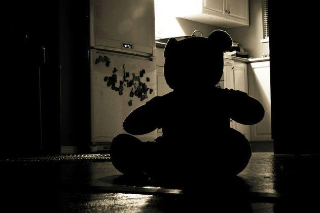Autoridades capturan a 20 señalados de abuso sexual contra mujeres y niños