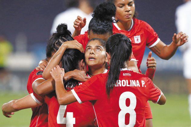 Definido el calendario de la Liga Femenina 2021