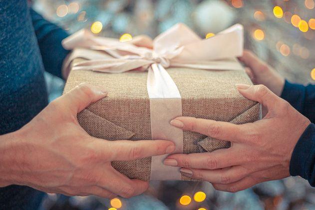 10 regalos increíbles para tu pareja en el Día del Amor y la Amistad