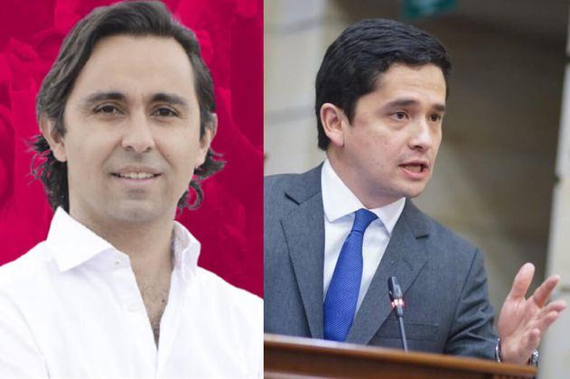 Consejo de Estado no llamará a un reconteo de los votos de congresistas por Bogotá