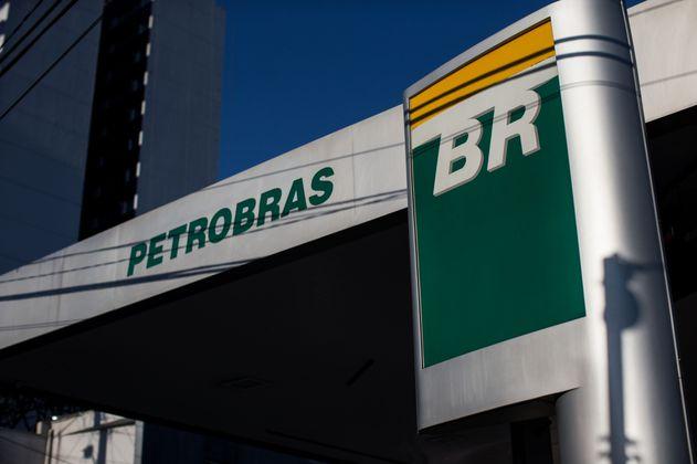 Multan a Petrobras por negarse a una inspección de la Supertransporte