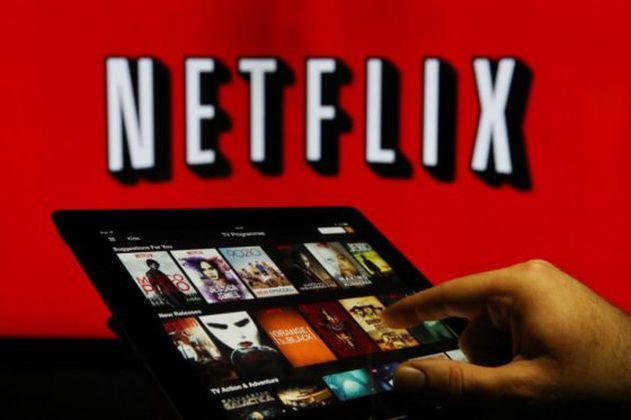 Netflix consiguió más de 8,8 millones de nuevos abonados en 2018