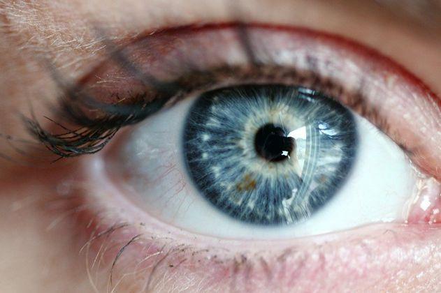 10 consejos imprescindibles para el cuidado de sus ojos ¡Anótalos!