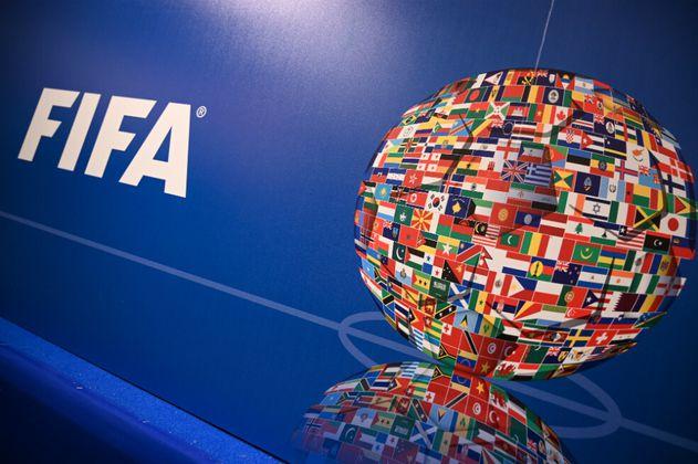 La FIFA abre una nueva polémica en el fútbol con su proyecto de Mundial bienal