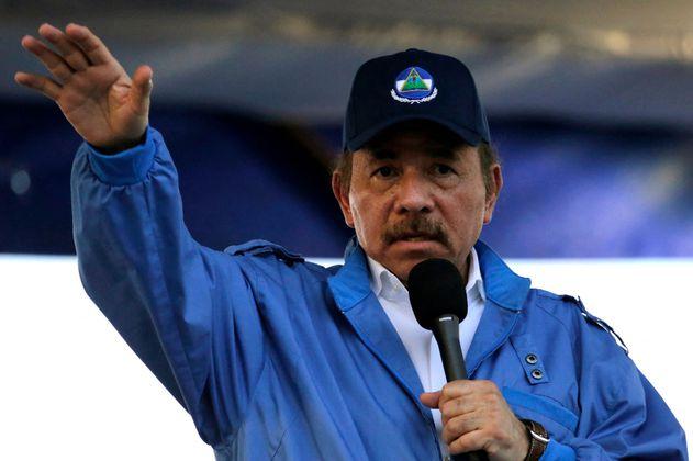 La OEA pide liberar inmediatamente a opositores de Ortega en Nicaragua