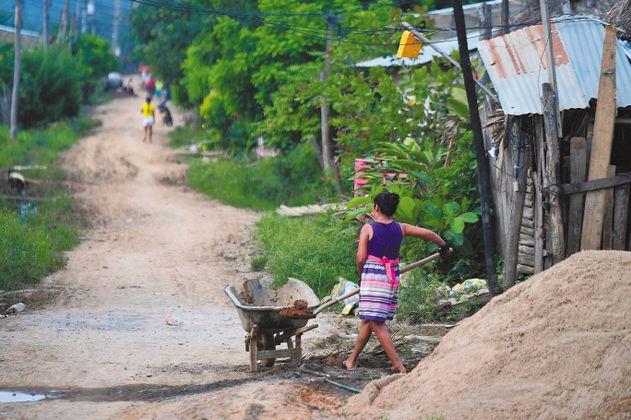 Condenan a hombre por apropiación de $3.000 millones de población desplazada