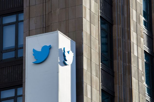 Los medios audiovisuales de Nigeria sufren tras  prohibición para usar Twitter