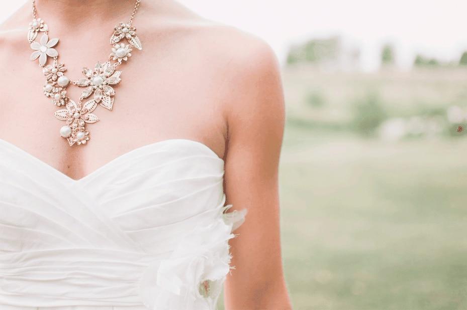 estidos de novia. Vestidos de novias, wedding, matrimonio, boda. Moda circular