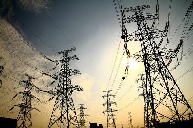 Comienza la venta de acciones de la Empresa de Energía de Bogotá