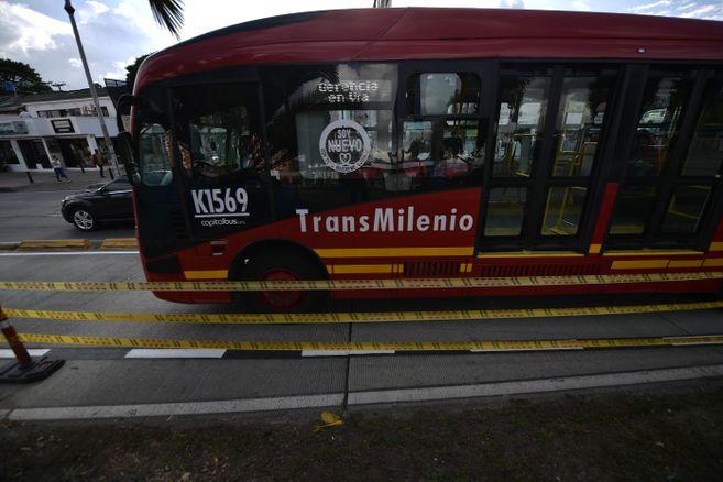 """Este martes el Concejo decidirá si aprueba plan de """"rescate"""" de TransMilenio   EL ESPECTADOR"""