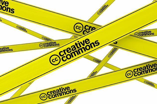 Creative Commons, 20 años después