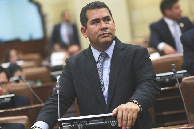 Desde Cámara advierten que Ley de Regalías puede hundirse en la Corte Constitucional