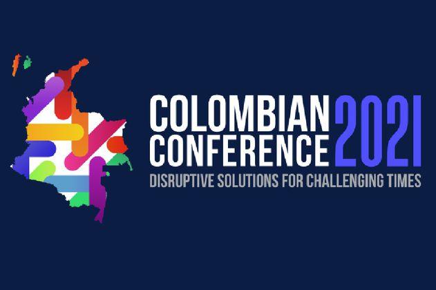 Activistas, académicos y empresarios debatirán en la Conferencia Colombiana 2021 en EE. UU.