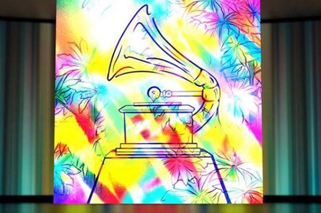 Latin Grammy 2020: así será la ceremonia del 19 de noviembre